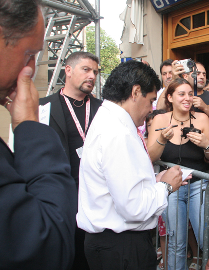 Miss Italia 2006