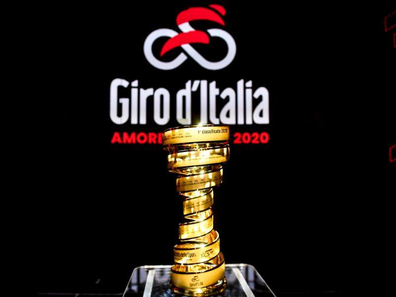 giro_d_italia_lapresse